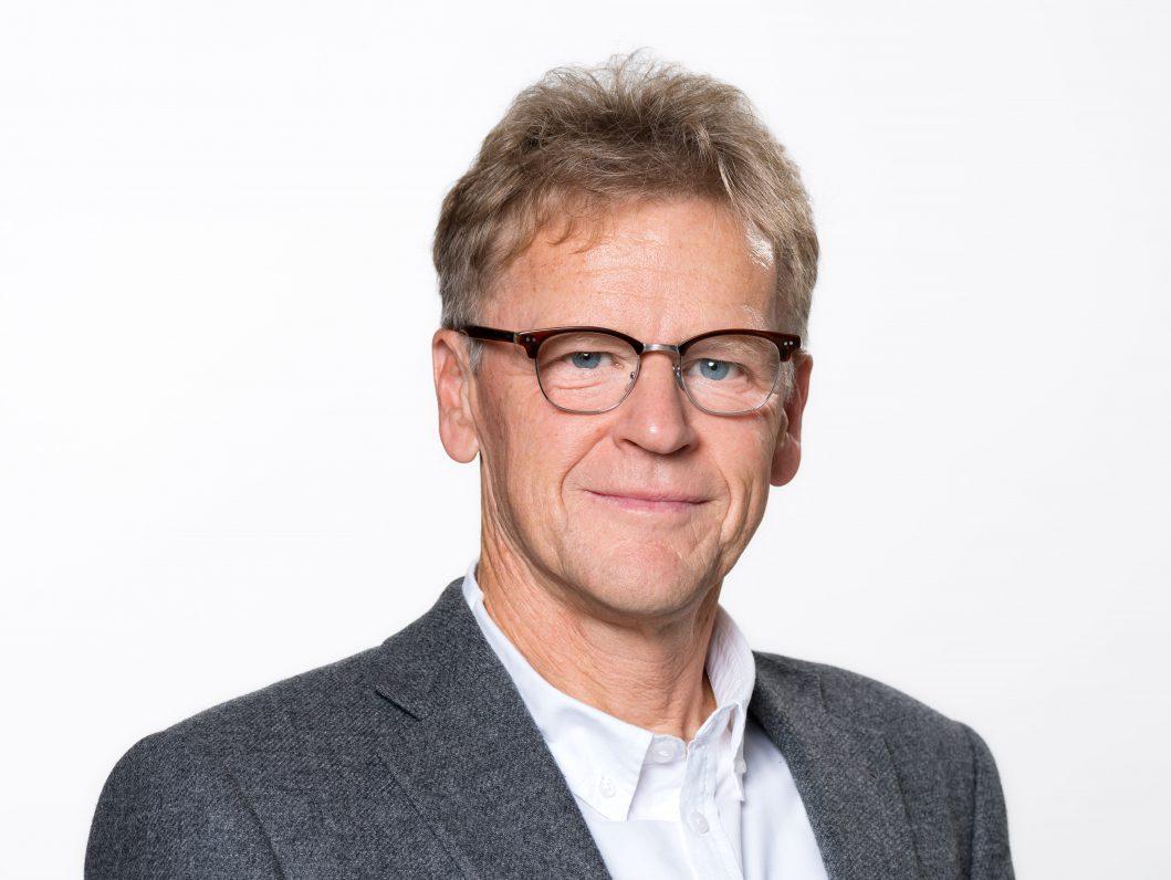 Ivo Müller